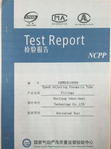 JSC6-02 Test Report