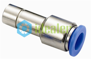 push to connect fittings-PGJ
