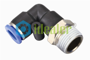 push to connect fittings-PL