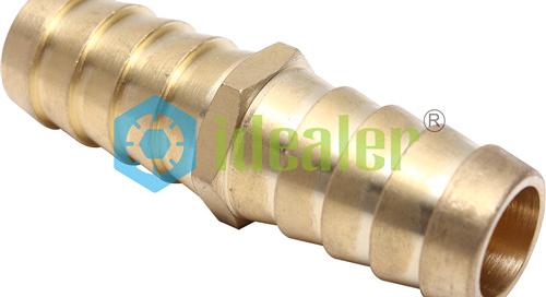 Brass Adapters