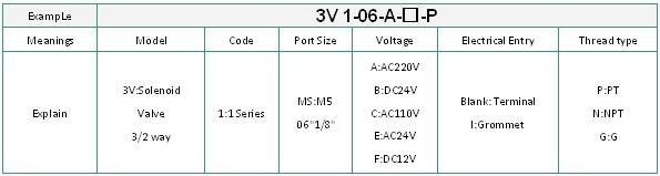 3V 1-06