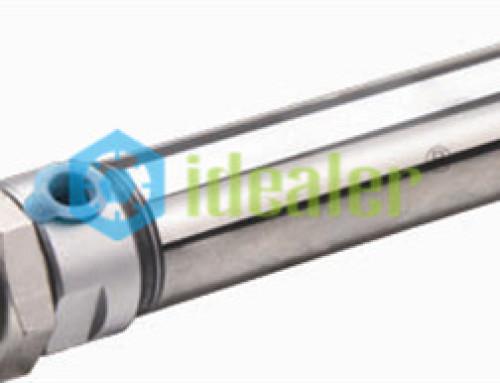 Pneumatic Cylinder-MA