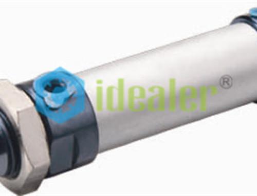 Pneumatic Cylinder-MAL