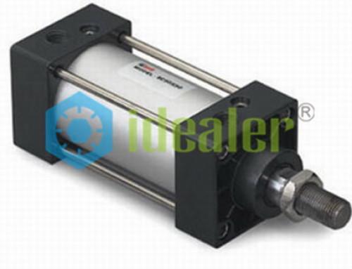 Pneumatic Cylinder-SC
