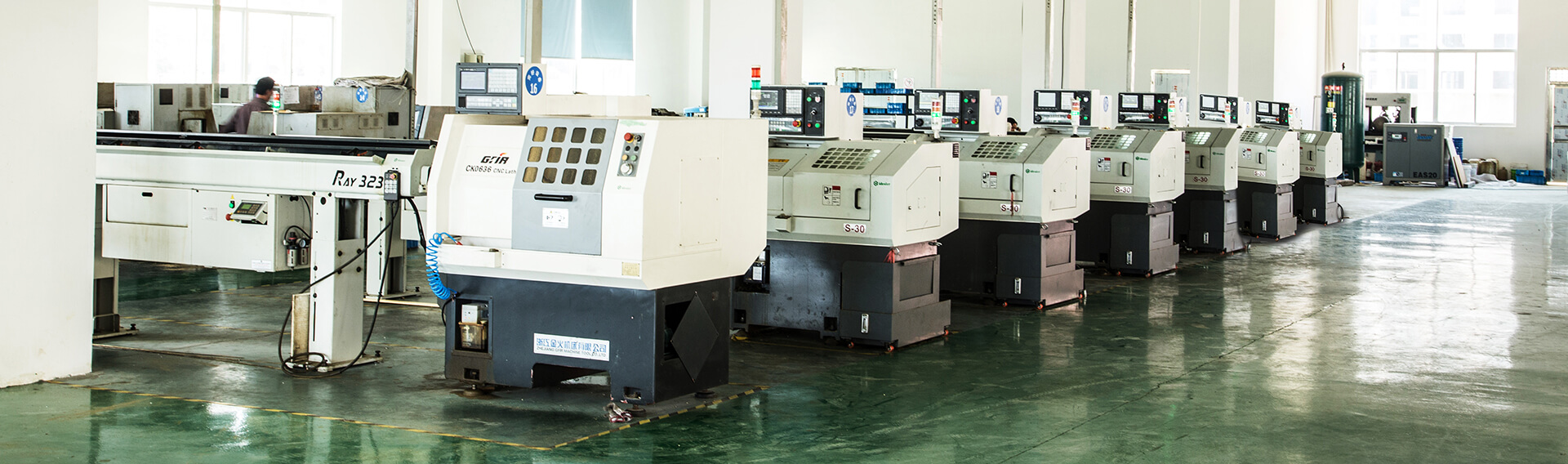 Automatic-CNC-machines1
